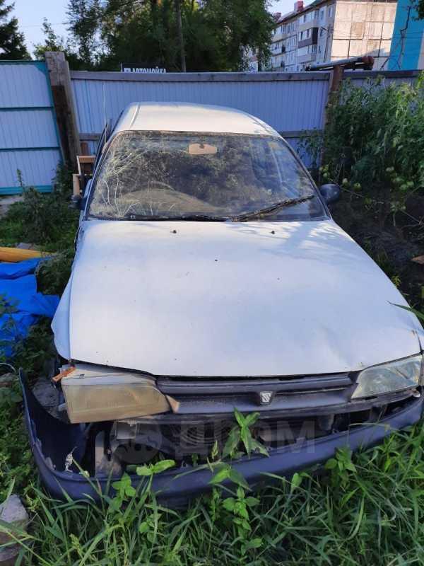Toyota Sprinter, 1996 год, 55 000 руб.