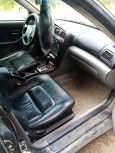 Subaru Legacy B4, 2000 год, 270 000 руб.