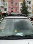 Suzuki Jimny Wide, 1998 год, 400 000 руб.