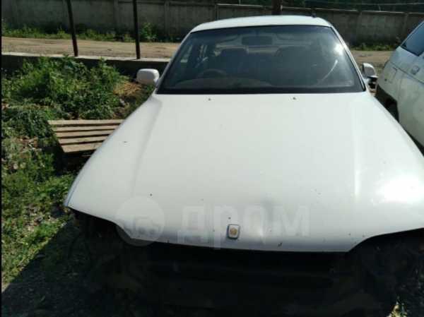 Toyota Camry, 1990 год, 50 000 руб.