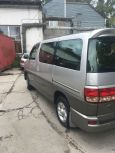 Toyota Touring Hiace, 2000 год, 630 000 руб.