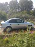 Toyota Corsa, 1999 год, 179 000 руб.