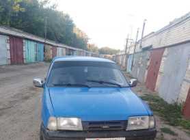 Барнаул 2126 Ода 2002