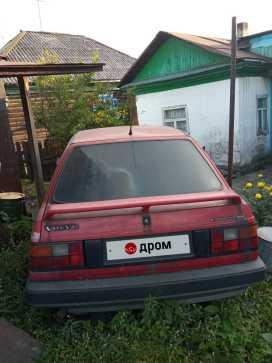Новокузнецк 440 1989