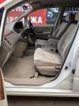 Honda Odyssey, 2002 год, 423 000 руб.