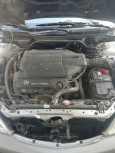 Acura TL, 2000 год, 350 000 руб.