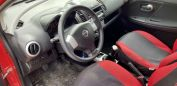 Nissan Note, 2011 год, 318 000 руб.