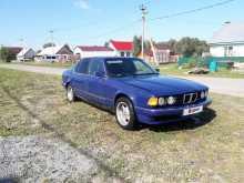 Томск 7-Series 1991