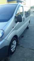 Opel Vivaro, 2008 год, 750 000 руб.