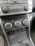 Mazda Mazda6, 2008 год, 420 000 руб.