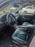 BMW X5, 2003 год, 330 000 руб.