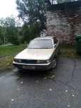 Mazda Persona, 1988 год, 50 000 руб.