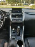 Lexus NX200, 2015 год, 1 680 000 руб.