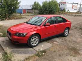 Омск S40 2005