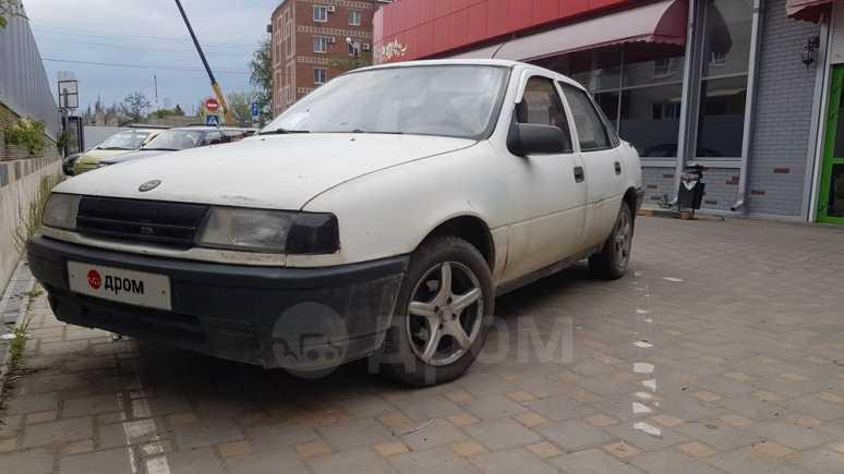 Opel Vectra, 1995 год, 35 000 руб.