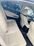 Lexus GS250, 2012 год, 1 350 000 руб.