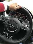 Audi RS7, 2014 год, 3 300 000 руб.