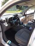 Chevrolet Orlando, 2012 год, 690 000 руб.