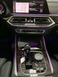BMW X5, 2019 год, 5 449 000 руб.