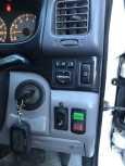 Toyota Touring Hiace, 2000 год, 580 000 руб.