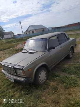 Азово 2107 2003