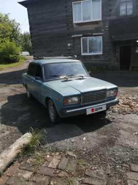 Ирбит 2107 2003
