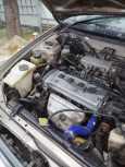 Toyota Corolla, 1992 год, 99 000 руб.