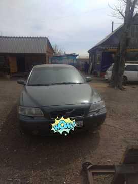 Улан-Удэ S60 2003