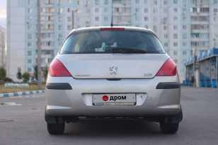 Липецк 308 2009