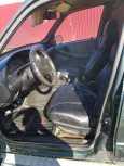 Chevrolet Niva, 2003 год, 55 000 руб.