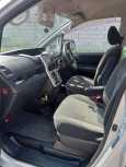 Toyota Noah, 2010 год, 890 000 руб.