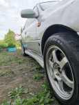 Subaru Impreza, 1995 год, 485 000 руб.