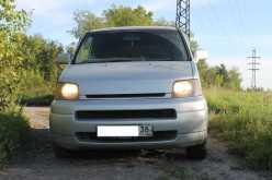Ангарск S-MX 1998