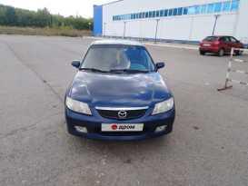 Бугульма 323F 2001