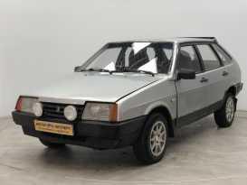 Киров 2109 2003