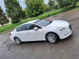 Иркутск 508 2012
