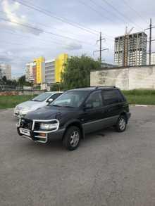 Алексеевка RVR 1994