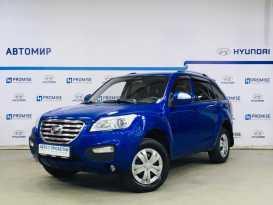 Новосибирск X60 2013