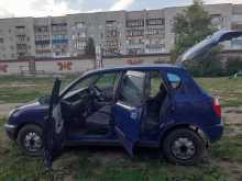 Новоалтайск Storia 1998