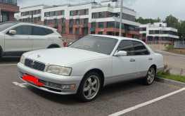 Видное Gloria 1998