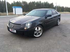 Омск CTS 2003