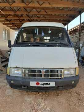 Евпатория 2217 2001