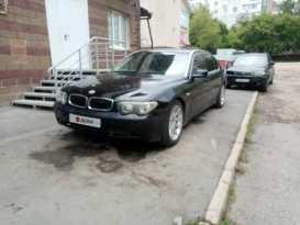 Уфа 7-Series 2005