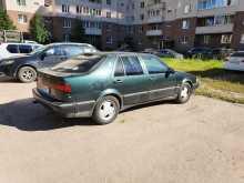 Санкт-Петербург 9000 1995