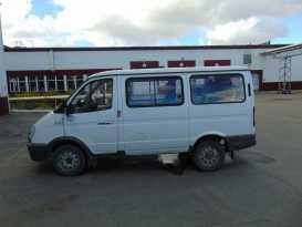 Сургут 2217 2012