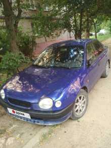 Подольск Corolla 1999