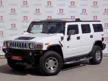 Владимир H2 2005