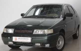 Ульяновск 2112 2002