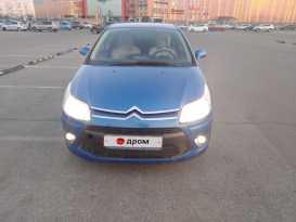 Новокузнецк C4 2008
