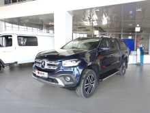 Копейск X-Class 2018